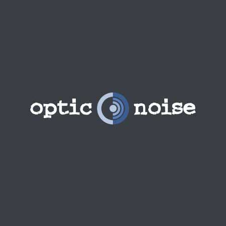 Optic Noise